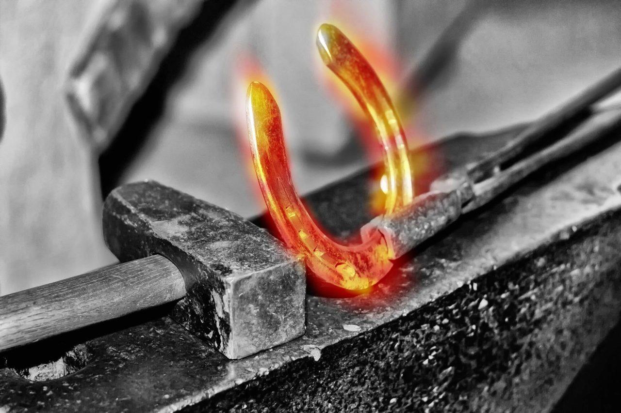 Spiel für Camping & Lagerfeuer - Wortketten schmieden 1