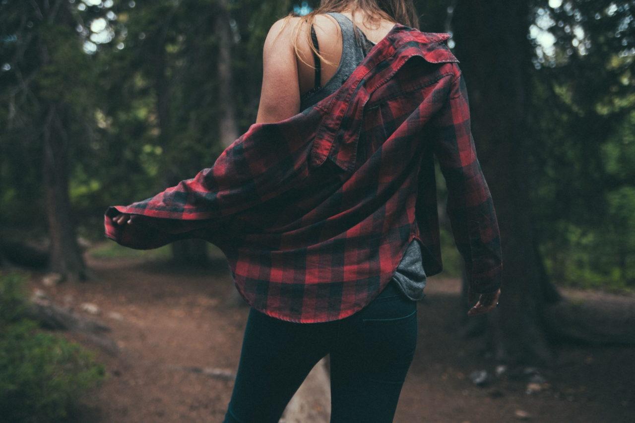 Camping bei Regen 🌧️ So bleibst du im Zelt trocken! (20 Tipps) 5