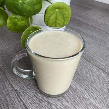 ManaPowder-Origin-regular-Meal-normale-Mahlzeit-im-Glas.jpg