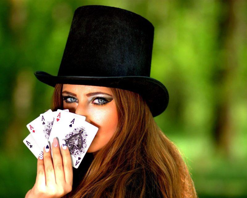spiel-camping-lagerfeuer-texas-holdem-poker-titel.jpg